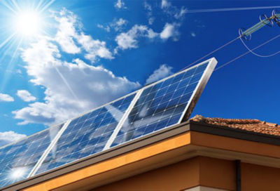 PV systems support the grid with reactive power, critical for staving off blackouts
