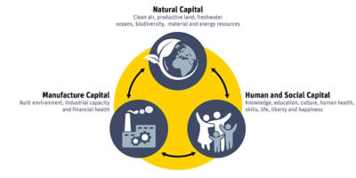 What is Social‒Life-Cycle Assessment?