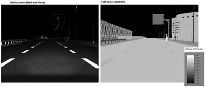 why-autonomous-vehicles-need-thermal-cameras-flir-ces-night-time.jpg