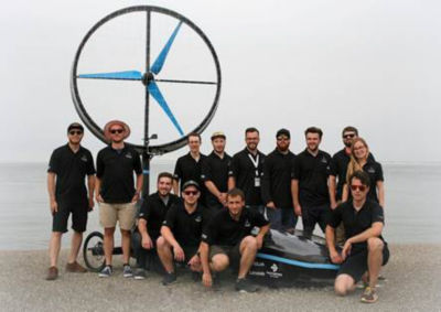 wind-powered-cars-1.jpg