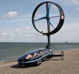 wind-powered-cars-2.jpg