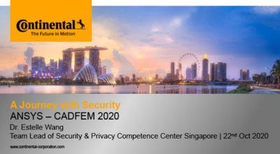 women-in-technology-cybersecurity-slide2.jpg
