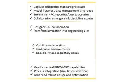 workflow-automation-speeds-2.jpg