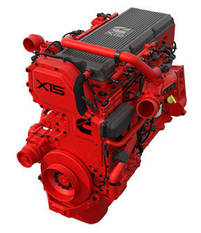 x15-performance-high-fuel.jpg